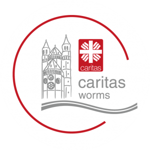 Caritas Worms